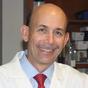 Dr. Douglas Roberts