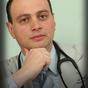 Dr. Boris Sheynin