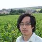 Dr. Jeffrey Shyu