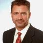 Dr. Barry Sheppard