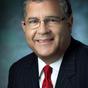 Dr. Kenton Zehr