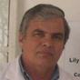 Dr. Robert Isaacs