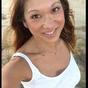 Dr. Katie Nguyen