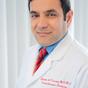 Dr. Ghannam Al-dossari