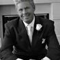 Dr. Jeffrey Briney
