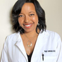Dr. Najia Lawrence