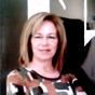 Dr. Sara Buckley