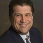 Dr. Mark Iacobelli