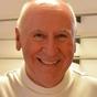 Dr. Bernard Seif