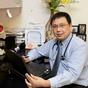 Dr. Weiguo Li