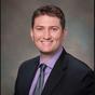Dr. Adam Beall