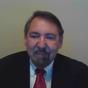 Dr. Humberto Quintana