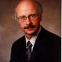 Dr. Barton Halpern