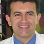 Dr. Cyrus Badii