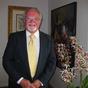Dr. Vincent Parr
