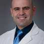 Dr. Jason Waterman