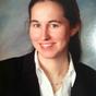 Dr. Rebecca Kowalski