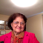 Dr. Veena Govila