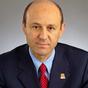 Dr. Mazen Kherallah