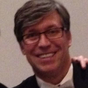 Dr. Hugh Sims