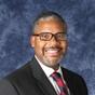 Dr. Christopher Bibb