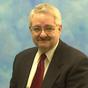 Dr. Mike Siroky