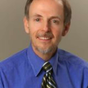 Dr. David Zull