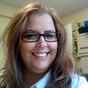 Dr. Vicki Van cleave