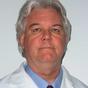 Dr. Peter Baumann