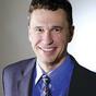 Dr. Jeffrey Levine