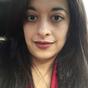 Dr. Seema Khosla