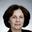 Dr. Judith Flores