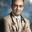 Dr. Dwarka Rathi