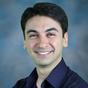 Dr. Amin Movahhedian