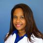 Dr. Faye Vargas Morris