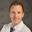 Dr. Adam Lowry