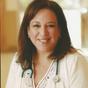Dr. Ivonne De la rosa