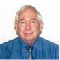Dr. Stuart Winkler