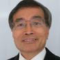 Dr. Eddie Cheng