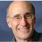Dr. Daniel Sternberg