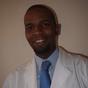 Dr. Yusuf Mathai