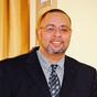 Dr. Edgardo Ordonez