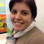 Dr. Ivelisse Rivera-Godreau