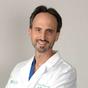 Dr. Nathaniel Drourr