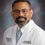 Dr. Warren Foster