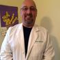 Dr. William Galli