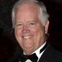 Dr. John Ahlering