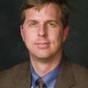 Dr. Scott Bledsoe