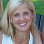 Dr. Barbara Devane