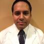 Dr. Hasan Khondker
